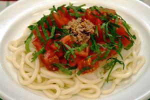 飛騨トマト