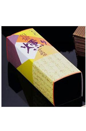 燻り豆腐1本300-2
