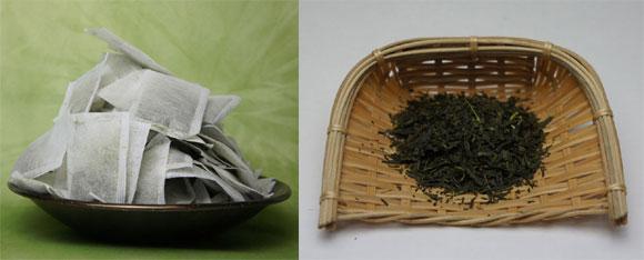 煎茶イメージ