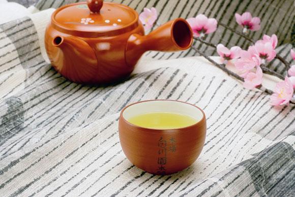 白川園本舗こだわりの煎茶トップ