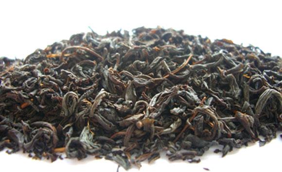 白川ぐり茶トップ
