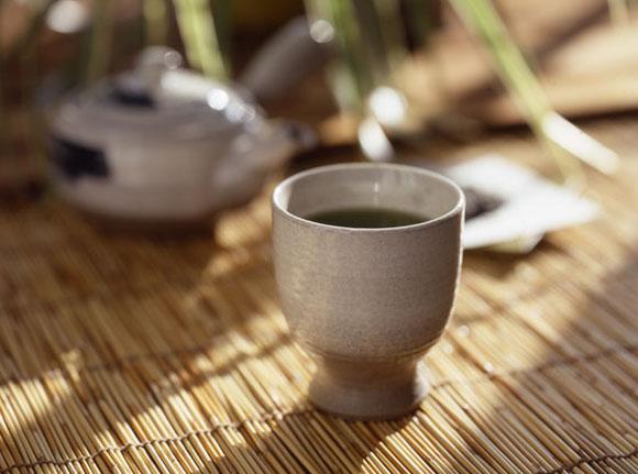 生姜ほうじ茶トップ