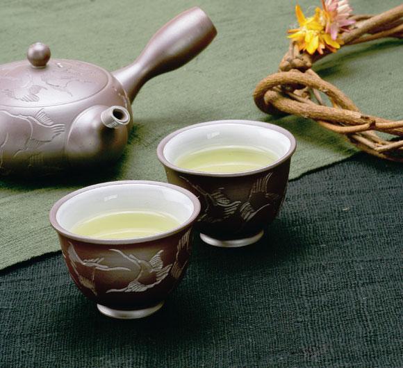 白川茶ティーパックトップ