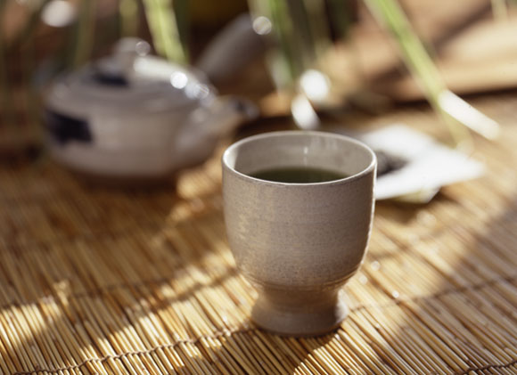 ほうじ茶ティーパックトップ