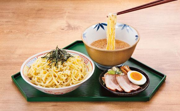 会津ちぢれ麺トップ